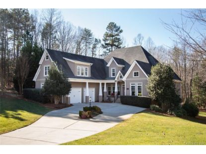 8829 Linden Grove Court Sherrills Ford, NC MLS# 3695579