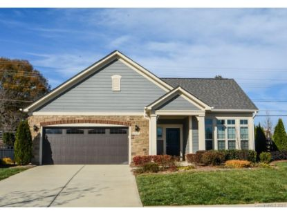 14937 Dewpoint Place Huntersville, NC MLS# 3695669