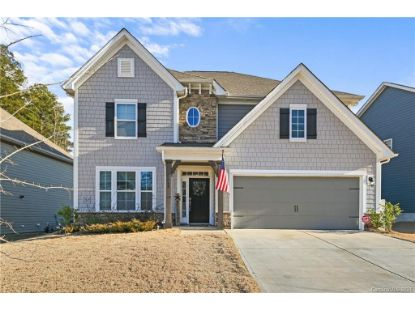 3949 Lake Breeze Drive Sherrills Ford, NC MLS# 3695924