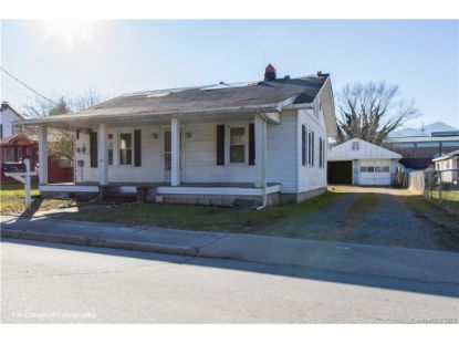 1226 Brown Avenue Waynesville, NC MLS# 3696086