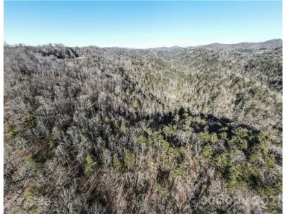 0000 Gallimore Road Flat Rock, NC MLS# 3696115