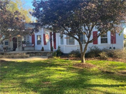 502 N West Street N Monroe, NC MLS# 3696370