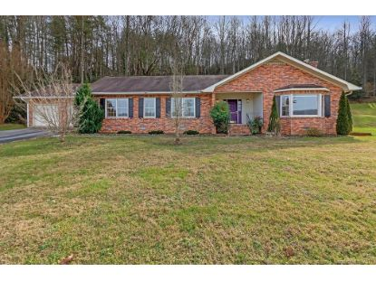 2078 Wilson Road Pisgah Forest, NC MLS# 3696403