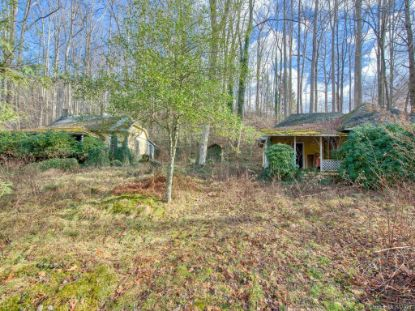 115 & 117 Chad Crawford Road Sylva, NC MLS# 3696911