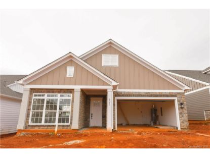4541 Stellata Loop Sherrills Ford, NC MLS# 3697003