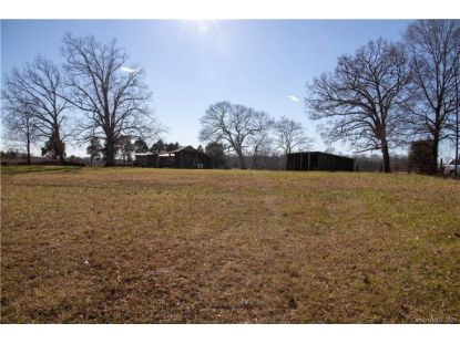 6869 Sherrills Ford Road Sherrills Ford, NC MLS# 3697025