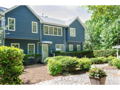 6620 Amos Smith Road Charlotte, NC MLS# 3697039