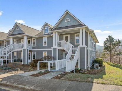 3106 Idle Hour Drive Asheville, NC MLS# 3697073
