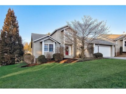 36 Cedarcliff Circle Asheville, NC MLS# 3697287