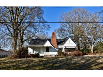 402 Fisher Street Concord, NC MLS# 3697393