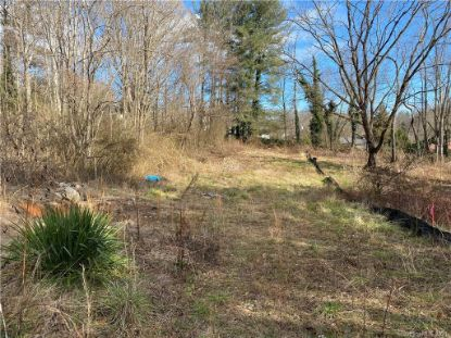 119 N Bear Creek Road Asheville, NC MLS# 3697402