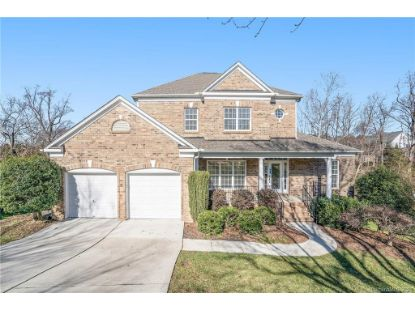 589 Ambergate Place NW Concord, NC MLS# 3697619