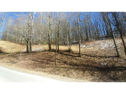 00 Fie Top Road Maggie Valley, NC MLS# 3697870