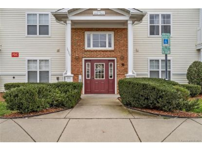 10526 Hill Point Court Charlotte, NC MLS# 3697921