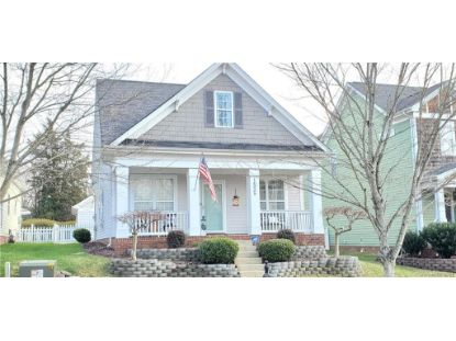 14026 Holly Springs Drive Huntersville, NC MLS# 3698018