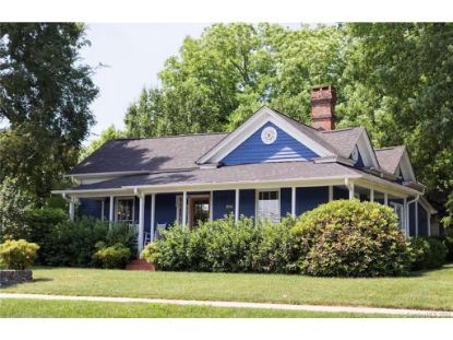 500 East South Main Street Waxhaw, NC MLS# 3698040