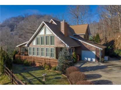 59 March Hillside Court Waynesville, NC MLS# 3698179