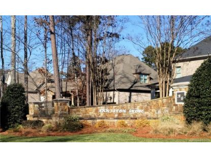 1616 Tarrington Way Indian Trail, NC MLS# 3698263