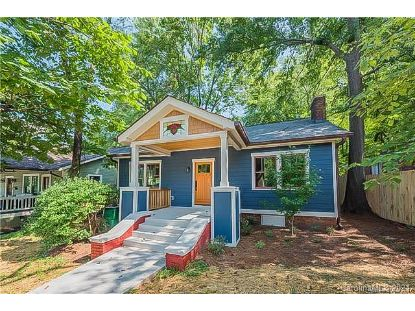 2116 Rozzelles Ferry Road Charlotte, NC MLS# 3698478