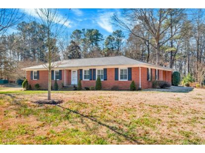 13517 Alexander Lane Huntersville, NC MLS# 3698524