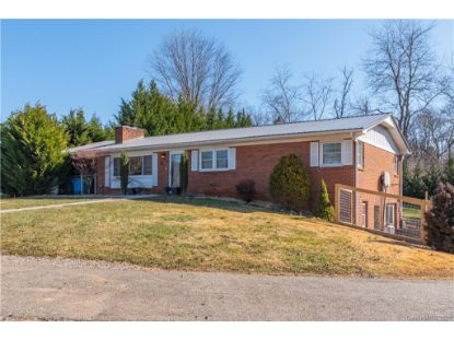 57 Sunset Drive Asheville, NC MLS# 3698531
