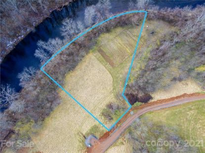 TBD Pigeon Ford Road Canton, NC MLS# 3698795