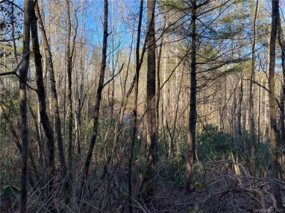 Lot 306 Old Spring Road Brevard, NC MLS# 3698842