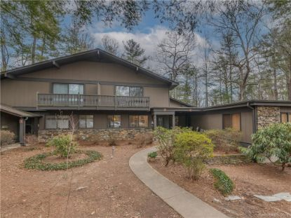 106 Laurelwood Circle W Hendersonville, NC MLS# 3698857