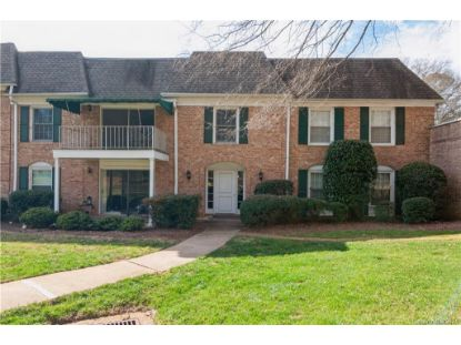 8308 Meadow Lakes Drive Charlotte, NC MLS# 3698894