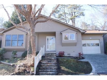 5 Hedge rose Court Asheville, NC MLS# 3698917
