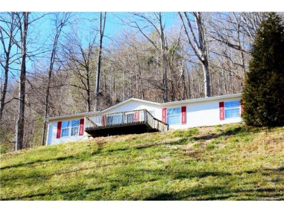 150 Dryid Hill Road Swannanoa, NC MLS# 3698979