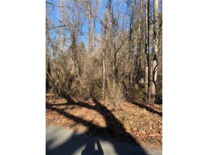 000 Edgewood Road S Asheville, NC MLS# 3699127