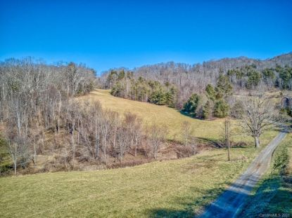 00 Winding Branch Trail Clyde, NC MLS# 3699132