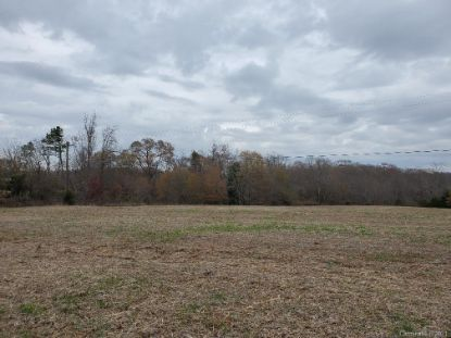 000 Chatfield Road Shelby, NC MLS# 3699217