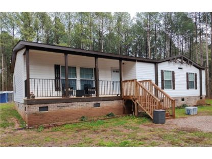 3714 Lanes Creek Road Marshville, NC MLS# 3699273