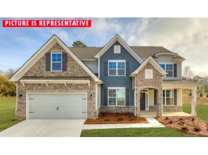 7010 North Bridge Drive Huntersville, NC MLS# 3699315