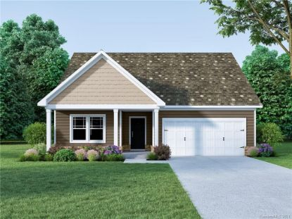 4604 Grove Manor Drive Waxhaw, NC MLS# 3699376