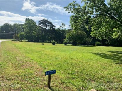 13227 Woody Point Road Charlotte, NC MLS# 3699509