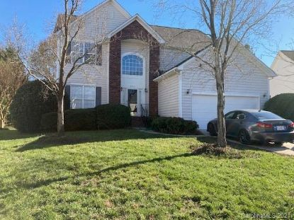 8913 Waltham Forest Court Waxhaw, NC MLS# 3699998