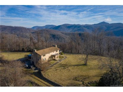 128 Windswept Way Hendersonville, NC MLS# 3700098