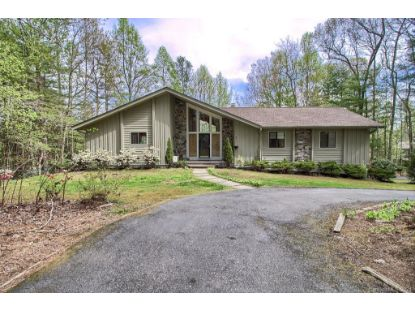 2503 Little River Road Hendersonville, NC MLS# 3700203