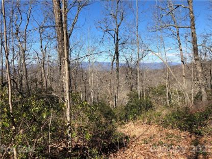 65 Indian Camp Mountain Road Rosman, NC MLS# 3700593