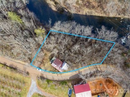 TBD Pigeon Ford Road Canton, NC MLS# 3700968