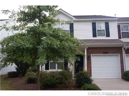 15457 Tully House Court Charlotte, NC MLS# 3701490