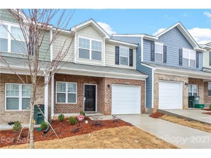 7407 Sienna Heights Place Charlotte, NC MLS# 3701623