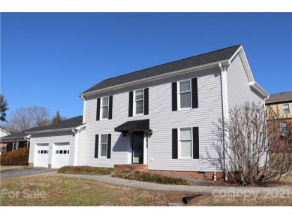 1320 Old Lenoir Road NW Hickory, NC MLS# 3701792