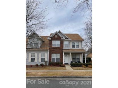 10204 Jacobs Creek Drive Charlotte, NC MLS# 3701977