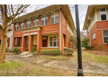541 9th Street Charlotte, NC MLS# 3703016