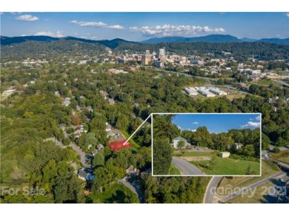 155 Courtland Avenue Asheville, NC MLS# 3703128