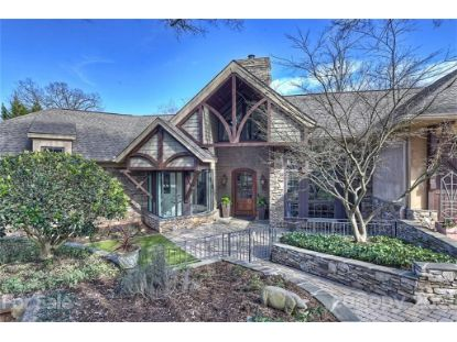2828 Briarcliff Place Charlotte, NC MLS# 3703800